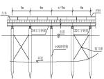 桥梁施工组织设计方案