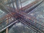 关于建筑工程涉及的一些规范知识