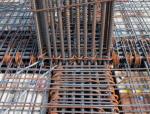 钢筋制作绑扎专项施工方案
