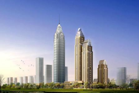 国务院:大力发展钢结构、混凝土等装配式建筑,产业升级在即