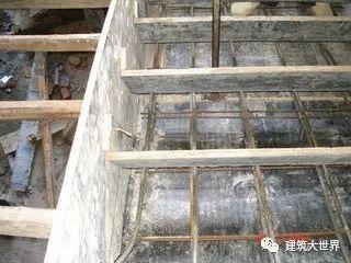 16G101丨基础、柱、梁、板、楼梯、剪力墙钢筋绑扎要点大汇总_10