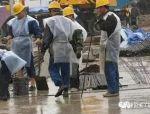 雨季到来, 您了解雨季施工安全要点吗?