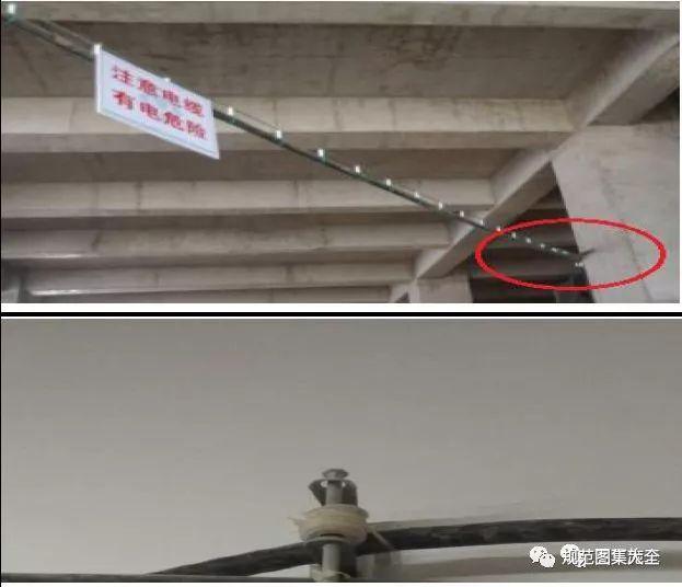碧桂园临水临电标准做法详解!_25