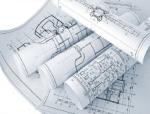 级配碎石底基层施工方案