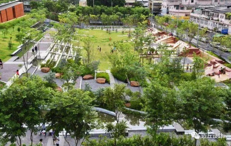 2019WLA世界建筑景观奖揭晓|生态创新_14