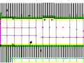 [山东]26米深基坑开挖与支护安全专项施工方案(附丰富节点图)