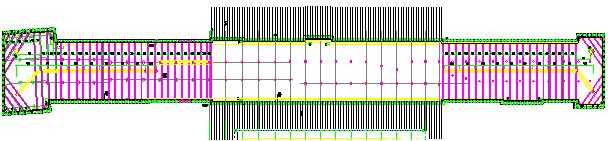 轨道交通车站26米深基坑开挖与支护安全专项施工方案(附丰富节点图)
