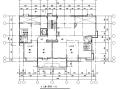 [合集]1000套高层及多层住宅建筑平立面图方案图