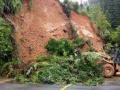 路基边坡常见病害及防护措施方法
