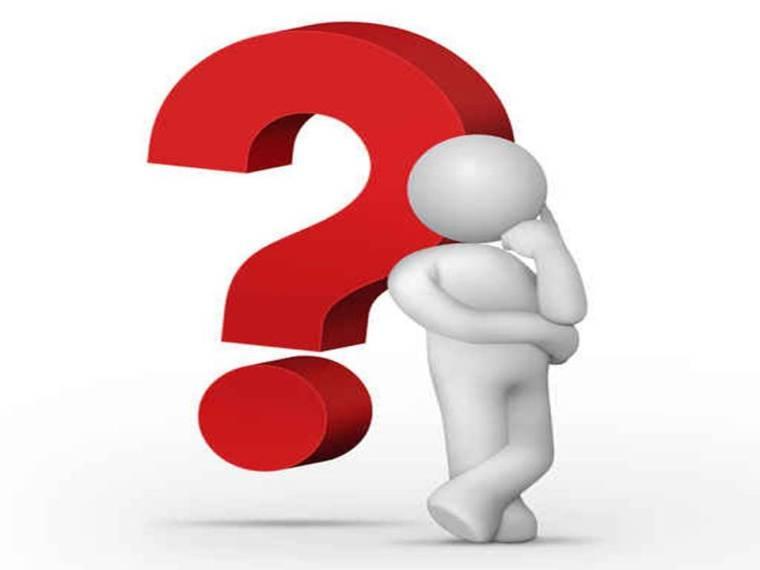 一级建造师报考的10个关键问题,你知道几个?