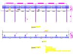 新规范各种护栏设计标准图(波形梁护栏、混凝土护栏等)