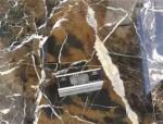石材翻新|结晶粉怎么用效果才更好?