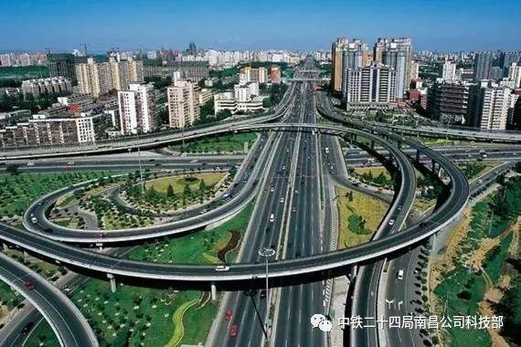 公路桥梁造价计算中应注意哪些问题?