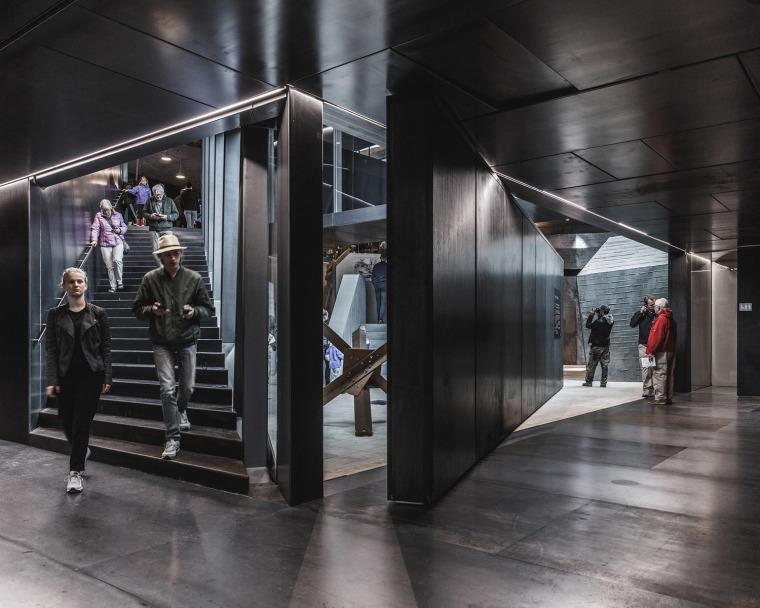 丹麦西岸的隐藏博物馆-10