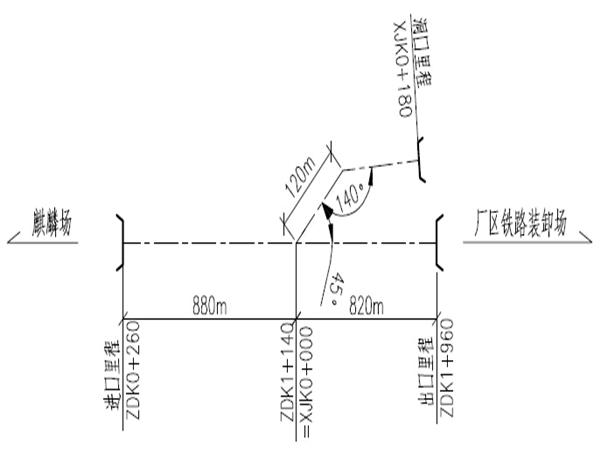 单线铁路隧道施工组织设计(共80页)