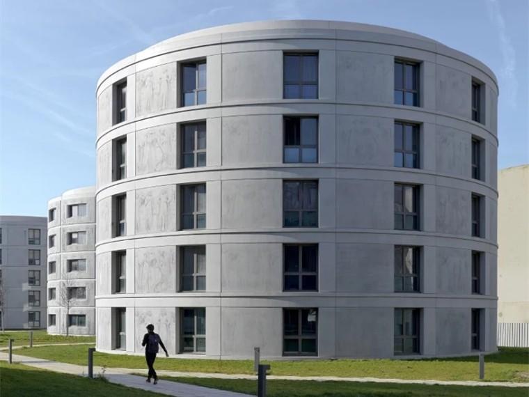 四川住宅小区智能化系统施工组织设计方案