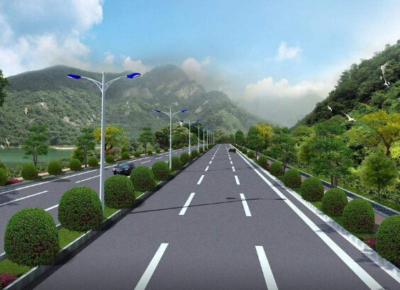 高速公路BOT项目质量风险管理办法