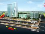 城市轨道交通地铁项目施工组织设计