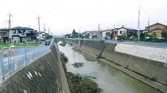 日本河道治理的弯路,你走了吗?