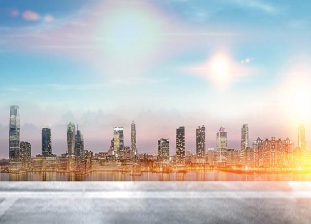 房屋建筑和市政基础设施项目工程总承包管理办法