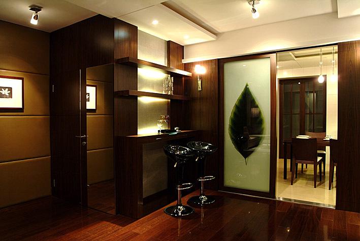 在这个暄闹的城市中,营造出富有时代气息的舒适雅舍-1287303234830_000.jpg