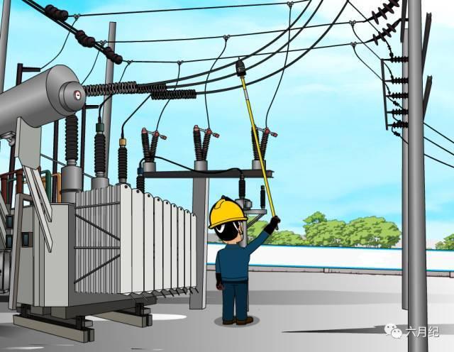 施工临时用电配置及使用22项规范要求
