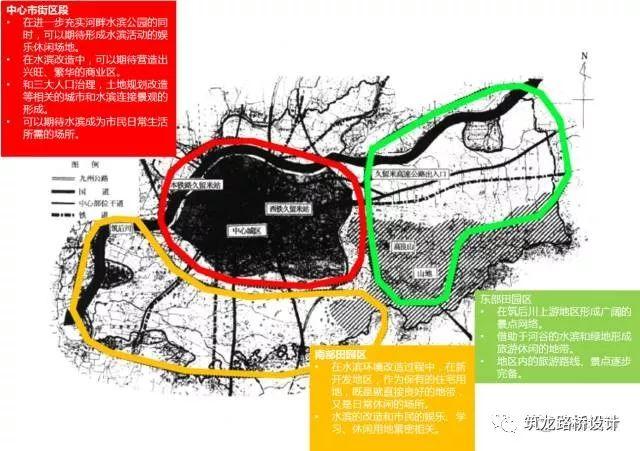 海绵城市理念在城市滨水景观设计中的具体应用_12
