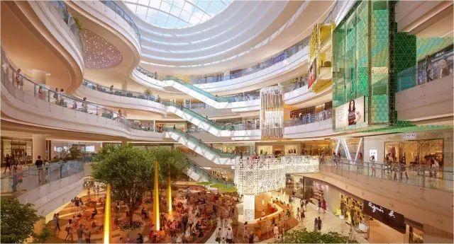 北京市2000年度建筑装饰优质工程述评