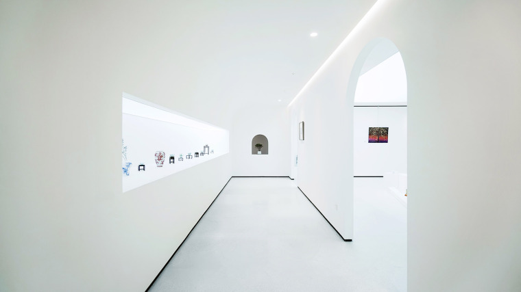 018-encounter-art-space-china-by-wwd-studio