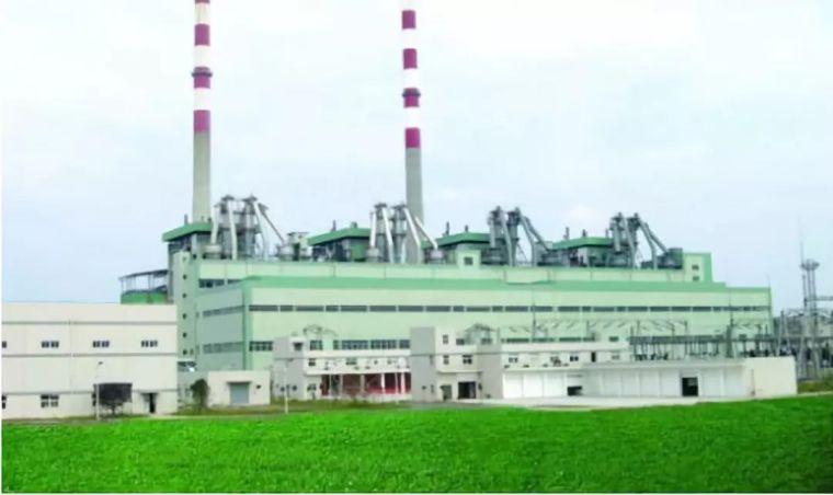 溪洛渡水电站8000kN特大型门机研制