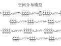 变形监测课件之八变形监测数学模型及应用(61页)
