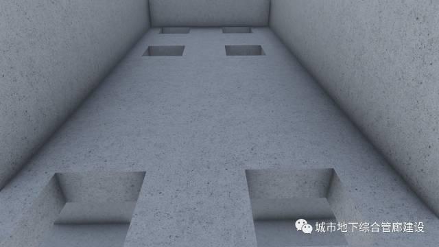 两个地下综合管廊通风系统设计_30