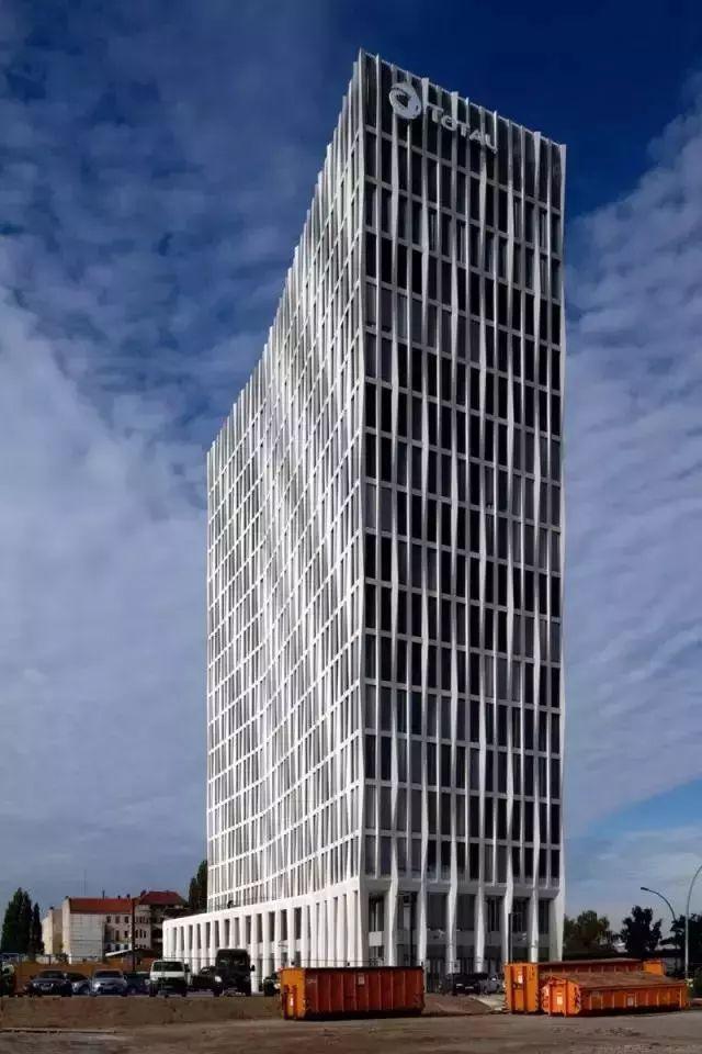 最全的德国装配式建筑技术体系研究_8