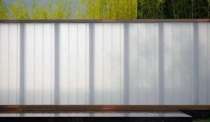 2个集装箱做的房子方案设计给大家参考_22