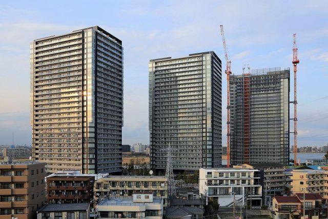 日本被公认为世界第一抗震强国,我们有很多要学习!_31