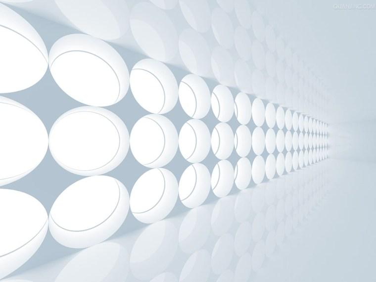 电气照明线路导线根数几根线?如何确定?