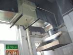暖通施工安装方案