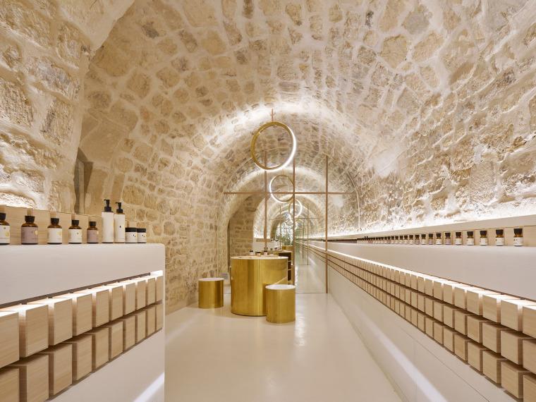 法国EN美容精品店-16