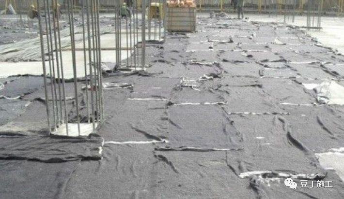 有人在工地一辈子,也没有系统学习过混凝土浇筑步骤及注意事项_12