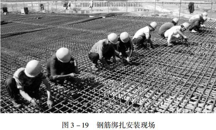 建筑工程施工钢筋混凝土工程施工技术培训讲义PPT(167页)