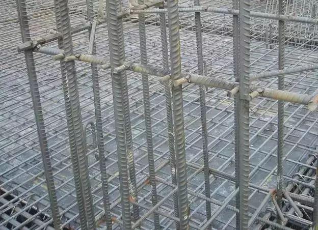 主体结构关键部位施工做法_7
