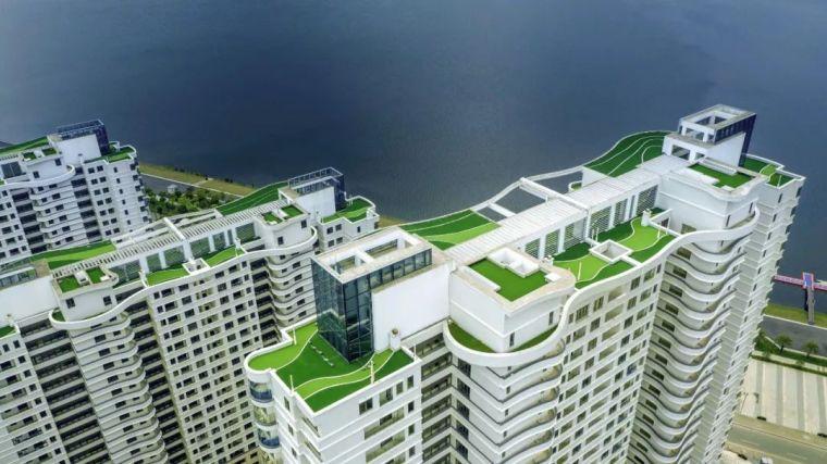 案例 示范区景观规划设计_48