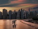 [上海]2016新定额对建筑装饰造价及重难点分析