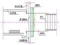 地下工程盾构机过站方案(图文并茂)