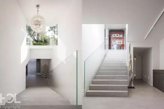 大跌眼镜|设计夫妻档居然设计出这样风格的住宅!!_63
