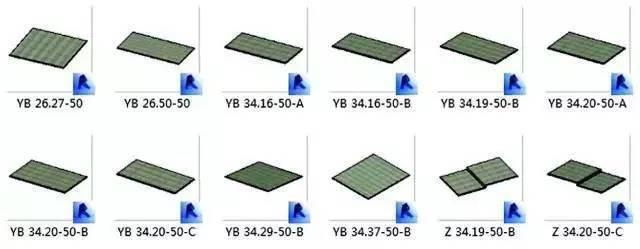 BIM技术助力装配式建筑设计的技术集成,强强结合!