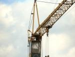 水利工程施工概预算及造价控制