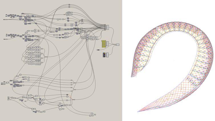 结构参数化设计杂谈_8