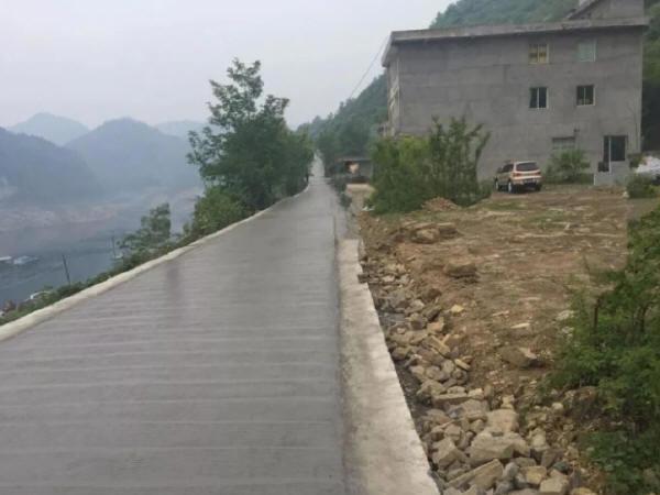 公路工程水泥路面施工技术要点分析