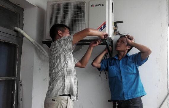 雪川农业发展股份有限公司技术研发中心空调水管道安装技术交底
